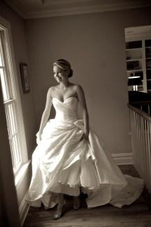 Bridal Boutiques Nj Nyc Se