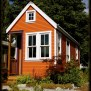 Sunset Finalist The Small House Catalog