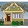 New Free Share Plan The Small House Catalog