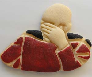 captain-picard-facepalm-cookies