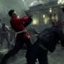 Zombiu Cool Trailer For New British Zombie Game E3 2012