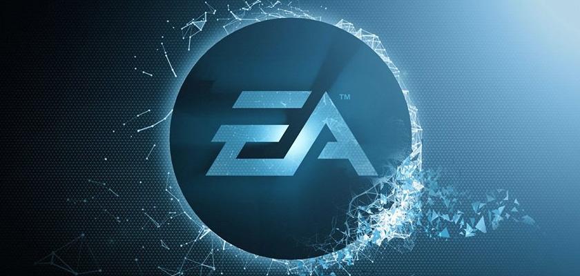 Livestream Of EA GAMES Press Conference E3 2013 GeekTyrant