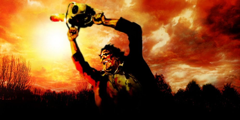 Texas Chainsaw Massacre Wallpaper Hd Texas Chainsaw 3d Featurette Explains The Return Of