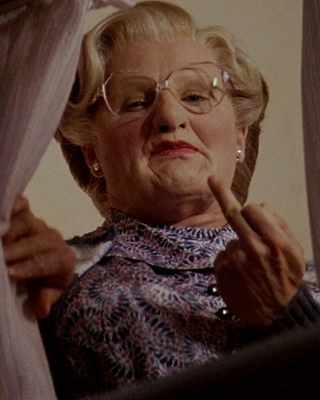 mrs-doubtfire-is-getting-an-unnecessary-sequel-preview.jpg (320×400)