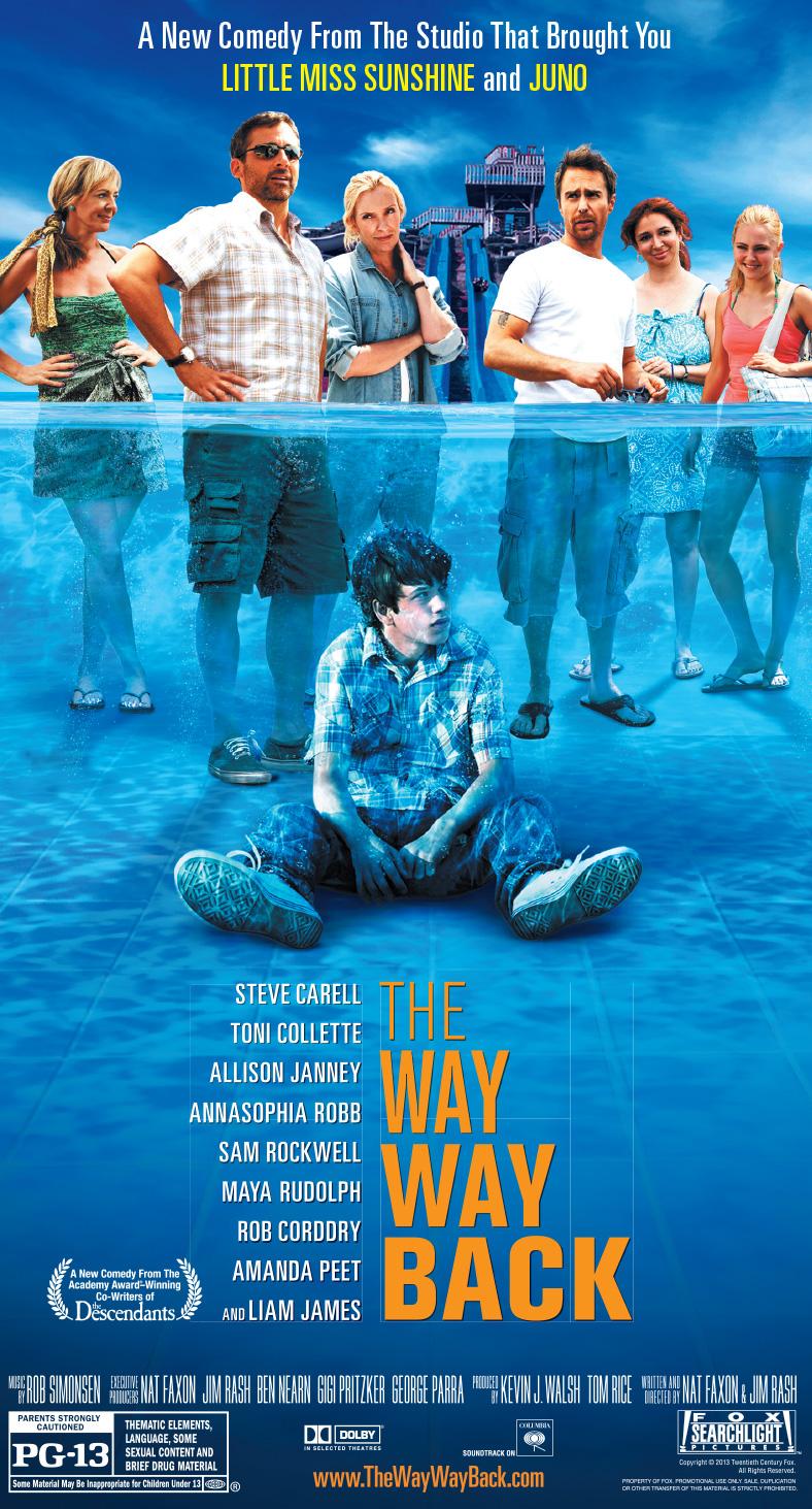 the-way-way-back-poster.jpg