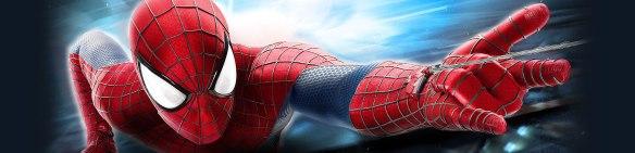 amazing-spider-man-2.jpg