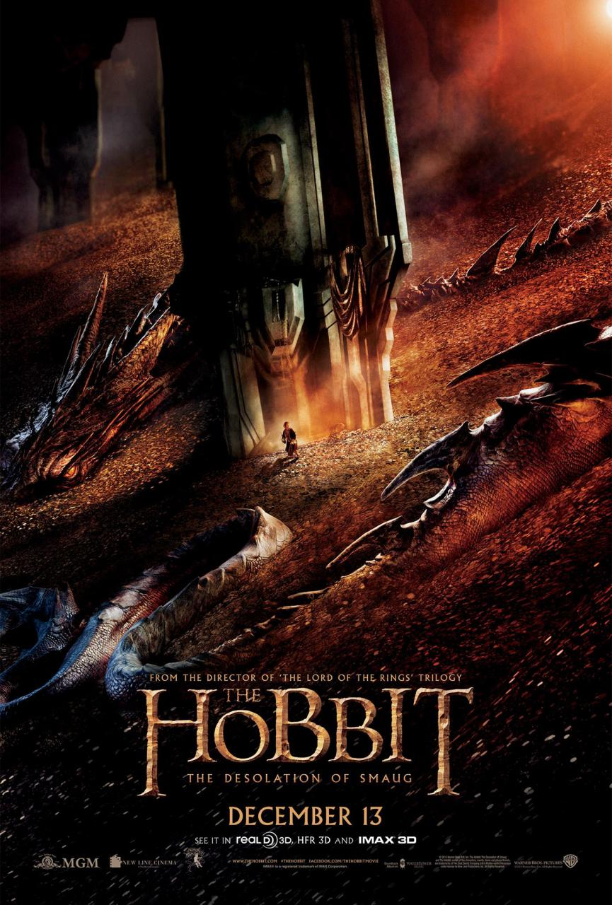 The_Hobbit-_The_Desolation_of_Smaug_more8.jpg (865×1280)