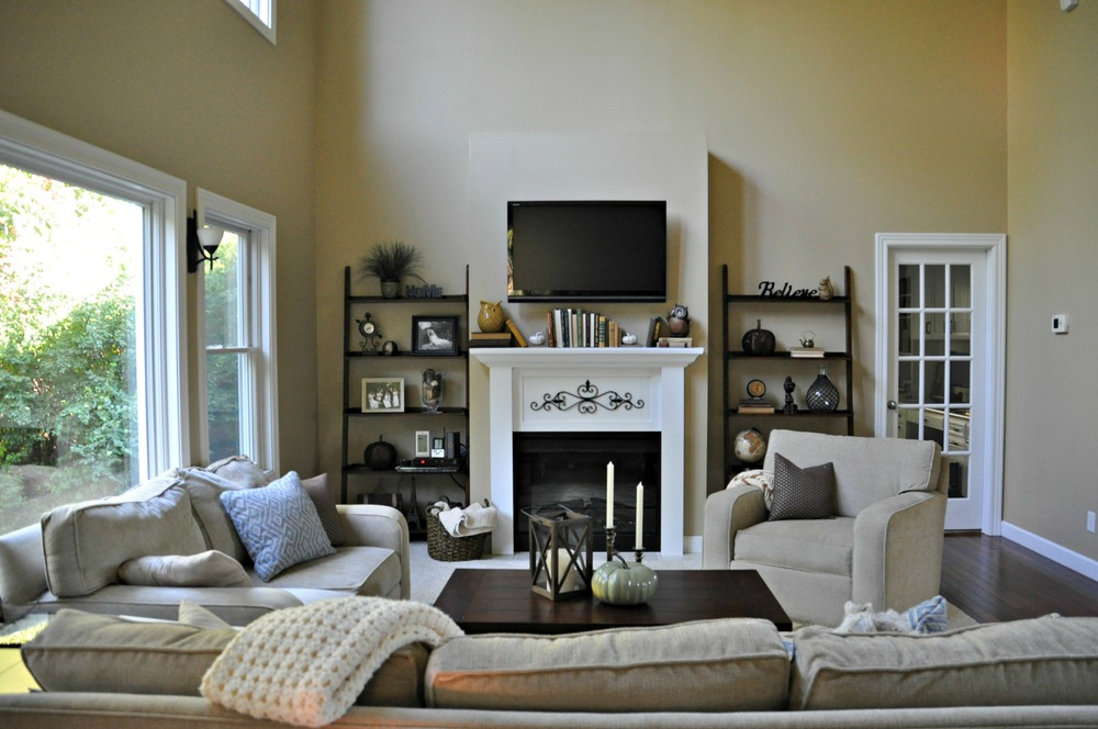 living room cabinets built in furnitures pictures ana white ins feature by decor and the dog