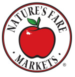 Now available – Nature's Fare Markets, Kamloops