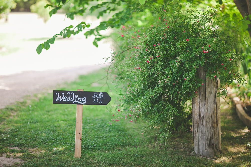 montrose-berry-farm-wedding_44.jpg