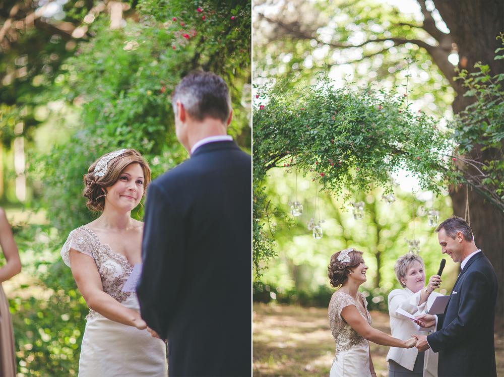 montrose-berry-farm-wedding_51.jpg