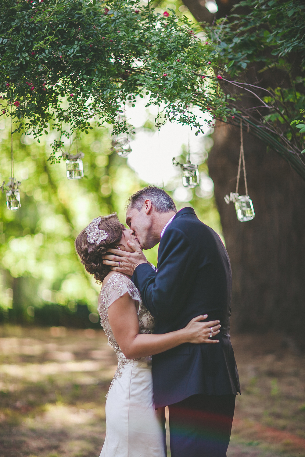 montrose-berry-farm-wedding_52.jpg