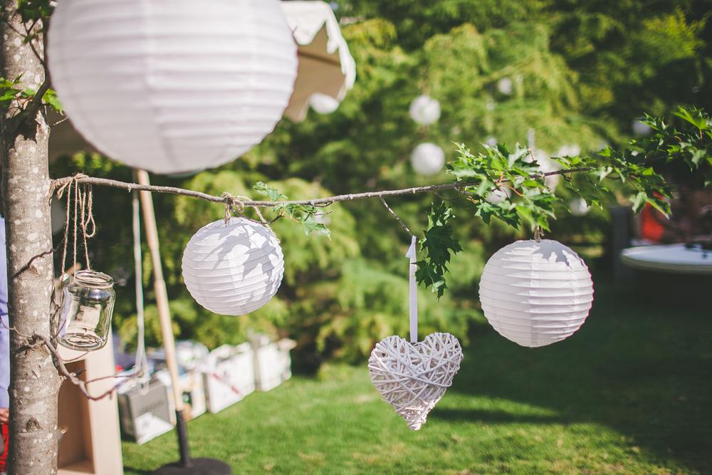 montrose-berry-farm-wedding_53.jpg