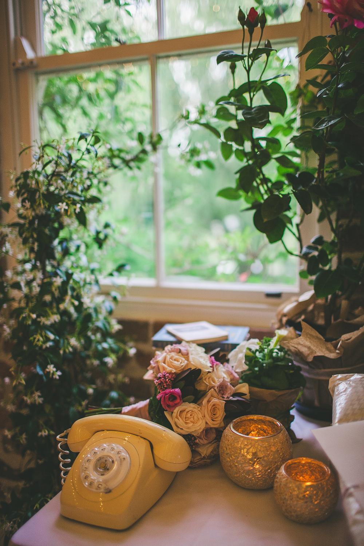 montrose-berry-farm-wedding_73.jpg
