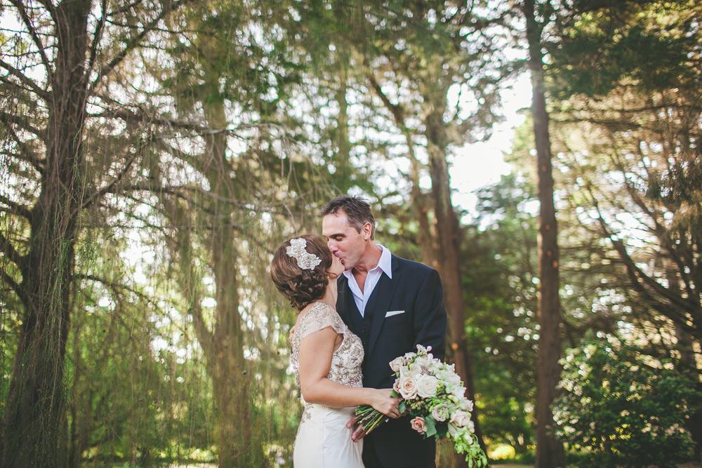 montrose-berry-farm-wedding_75.jpg