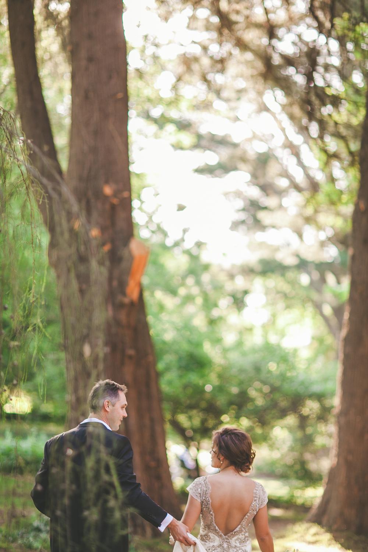 montrose-berry-farm-wedding_78.jpg