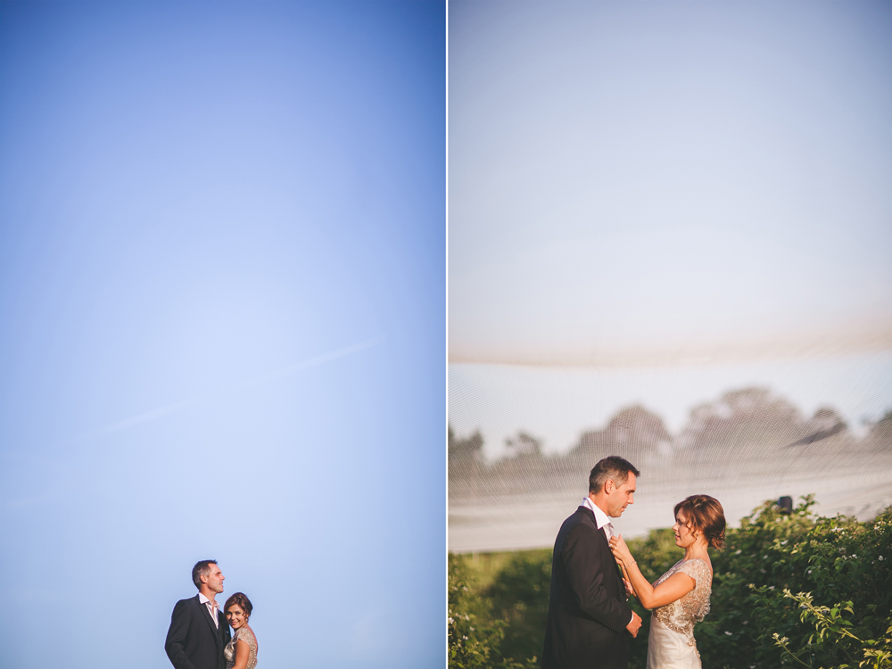 montrose-berry-farm-wedding_89.jpg