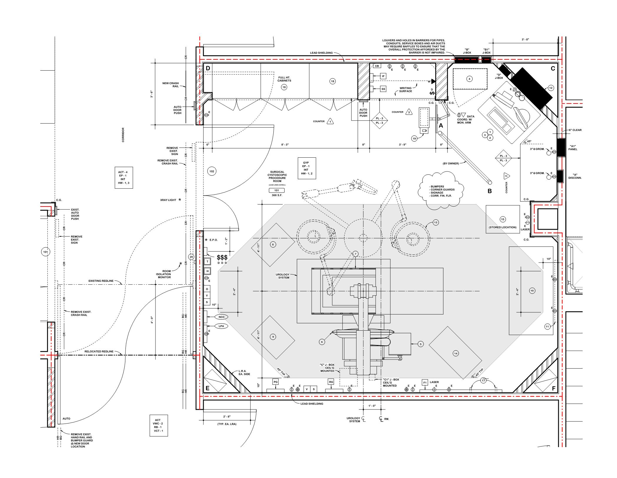Plan Room Layout Online Free Design The Furniture Plans Room Long