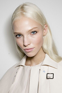 how to choose the right shade of blonde for your plexion beauticate