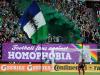 timbersFootballFansAgainstHomophobita