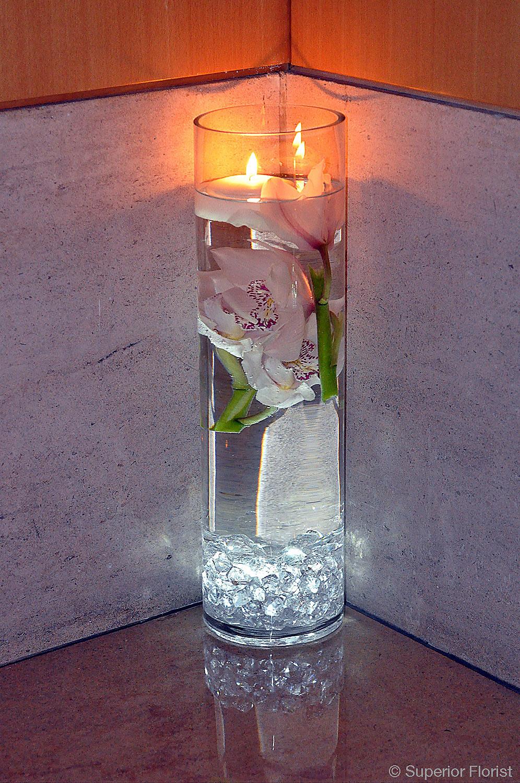 Superior Florist  Event Florals  Decor