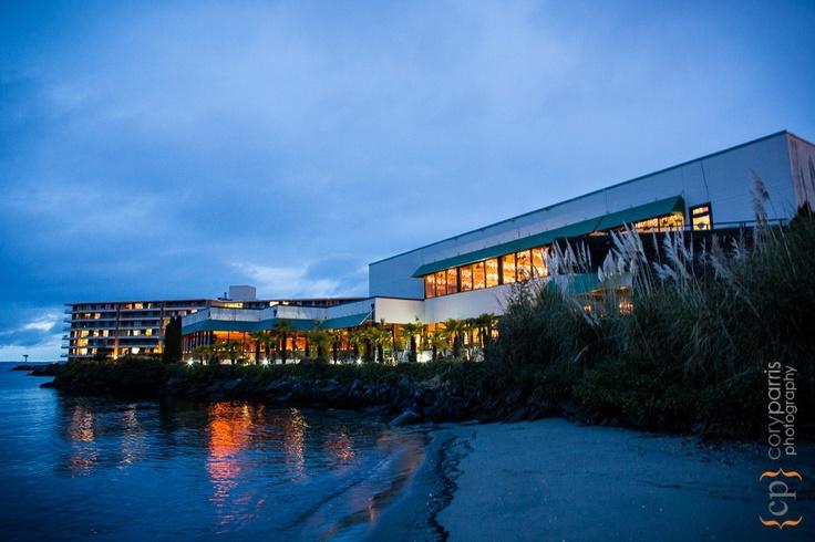 Ballard Bay Club Jewel HospitalityJewel Hospitality
