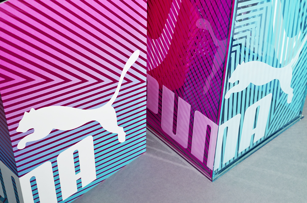 Puma FIFA World Cup™ 2014 Tricks Collection