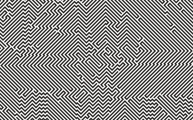 02-04-14-Xoclad-5.jpg