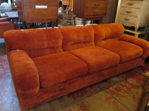 sold relax soft 1970s