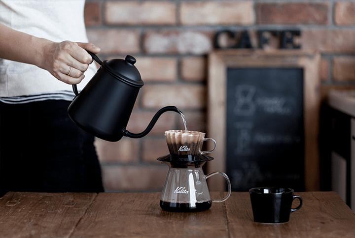 http://www.thegroundworks.co.uk/coffee/