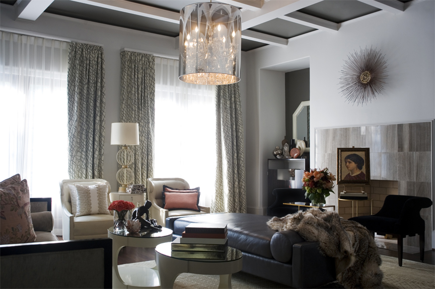 sofas in atlanta sofa retro style designer crush: smith boyd interiors — the decorista