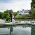 Berkshire massachusetts wedding venues berkshire wedding