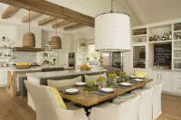 Vicky's Home: Una casa natural /A natural home