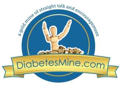 https://i0.wp.com/static.squarespace.com/static/52a0933ce4b061dbb499e8aa/52b26f4be4b0cc1dd9609021/52b26f4de4b0cc1dd9609937/1370906289053/1000w/DiabetesMine-Bug-Logo-new.jpg?w=1080&ssl=1