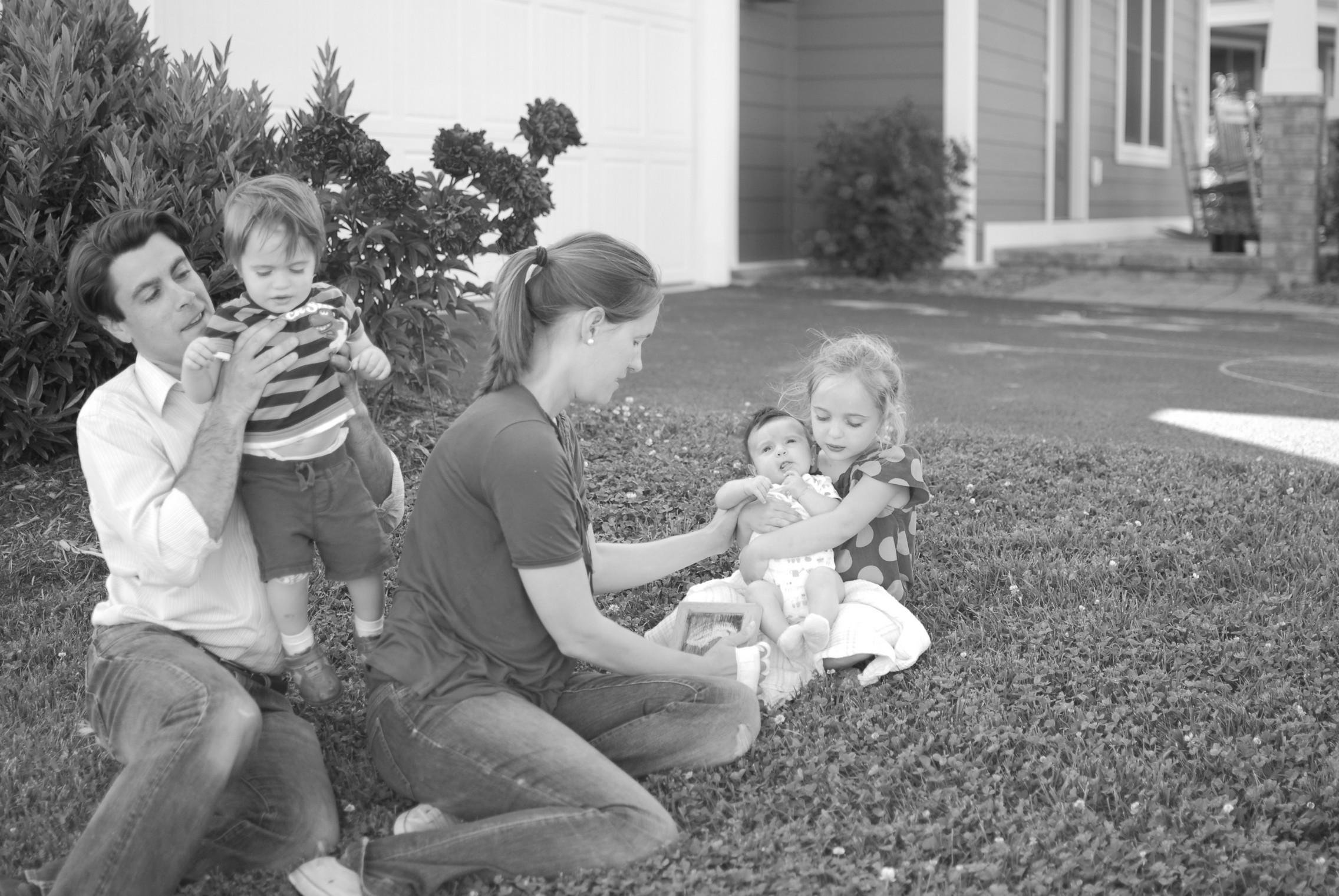 family photo take 2_1