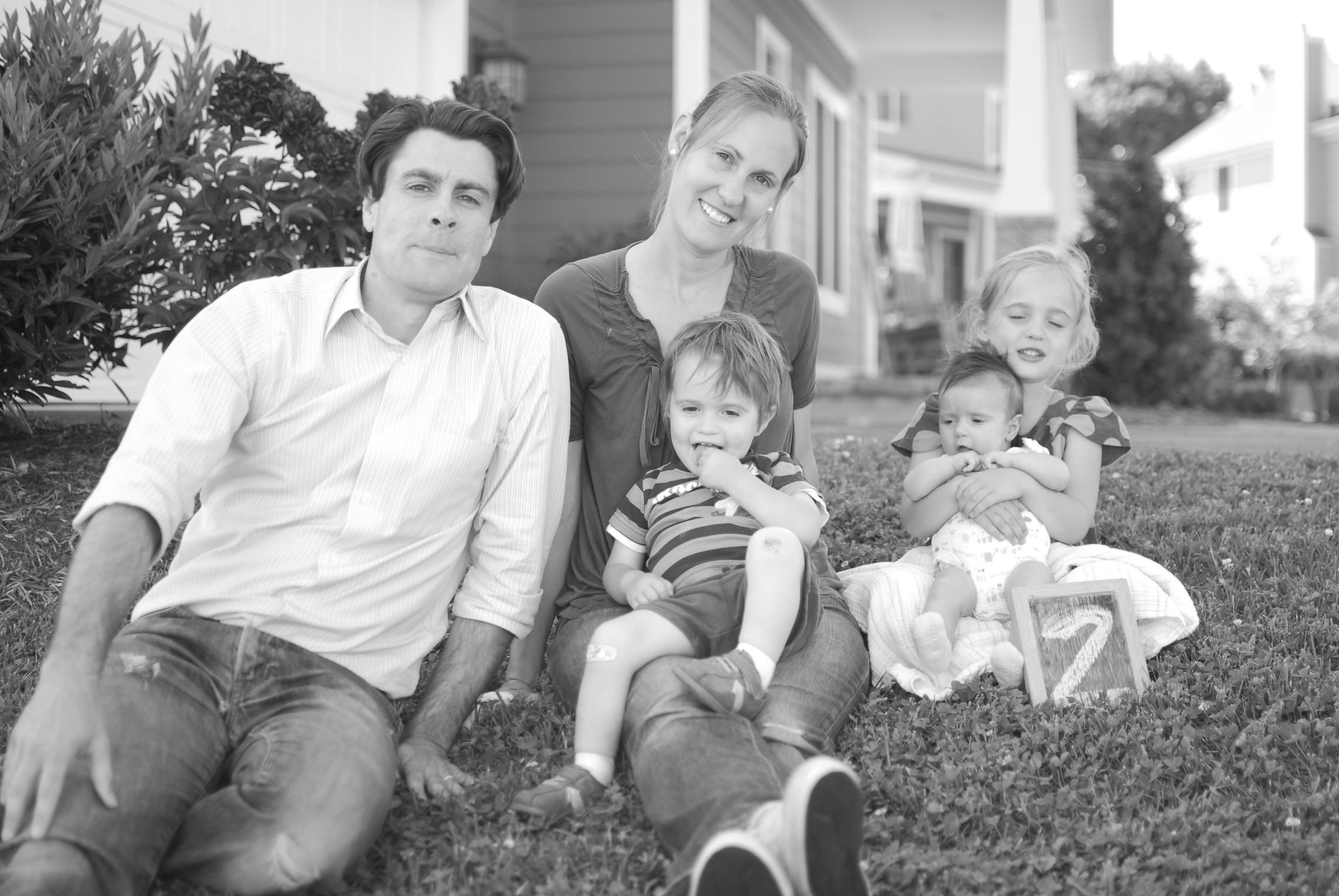 family photo take 2_5