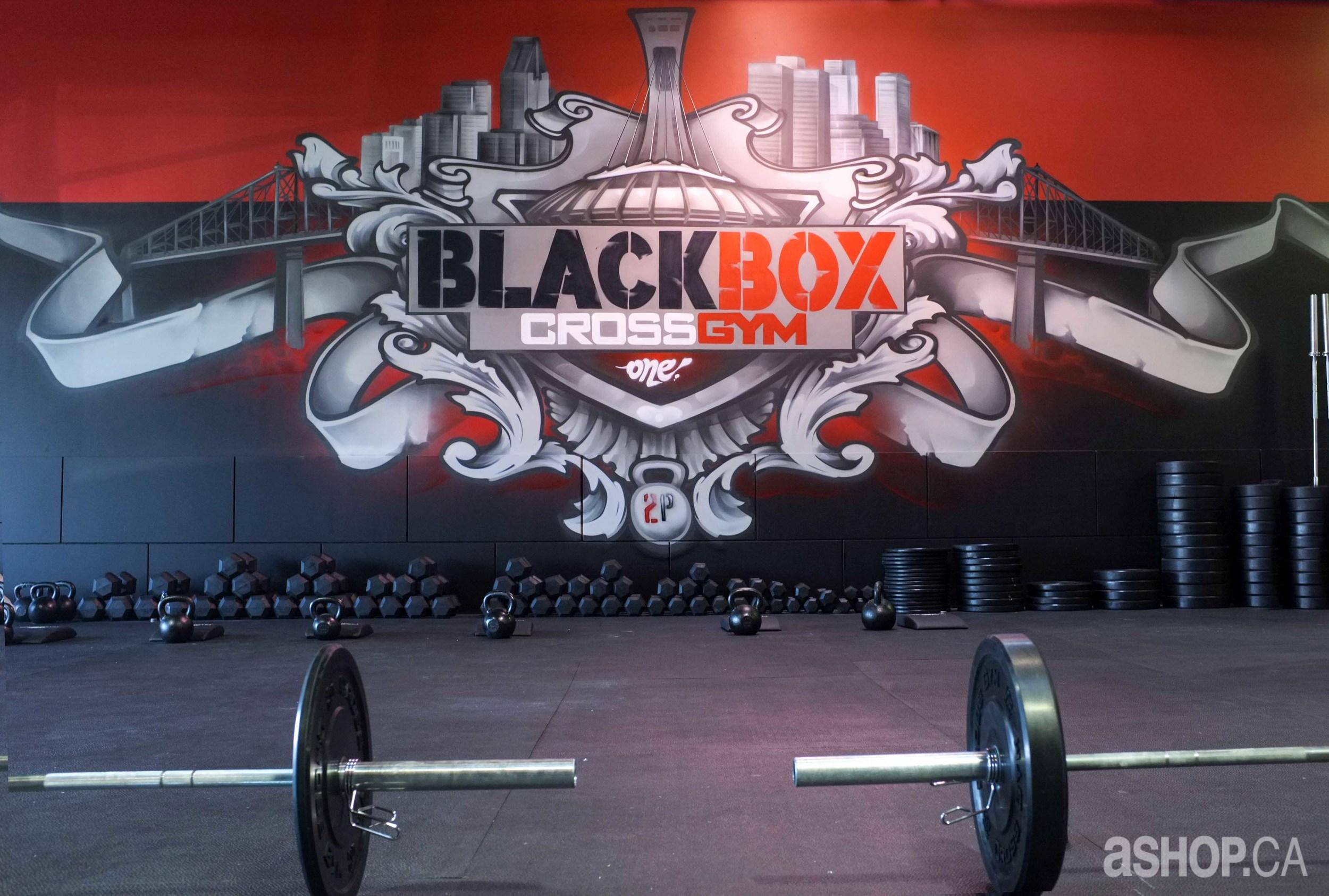 blackbox6.jpg