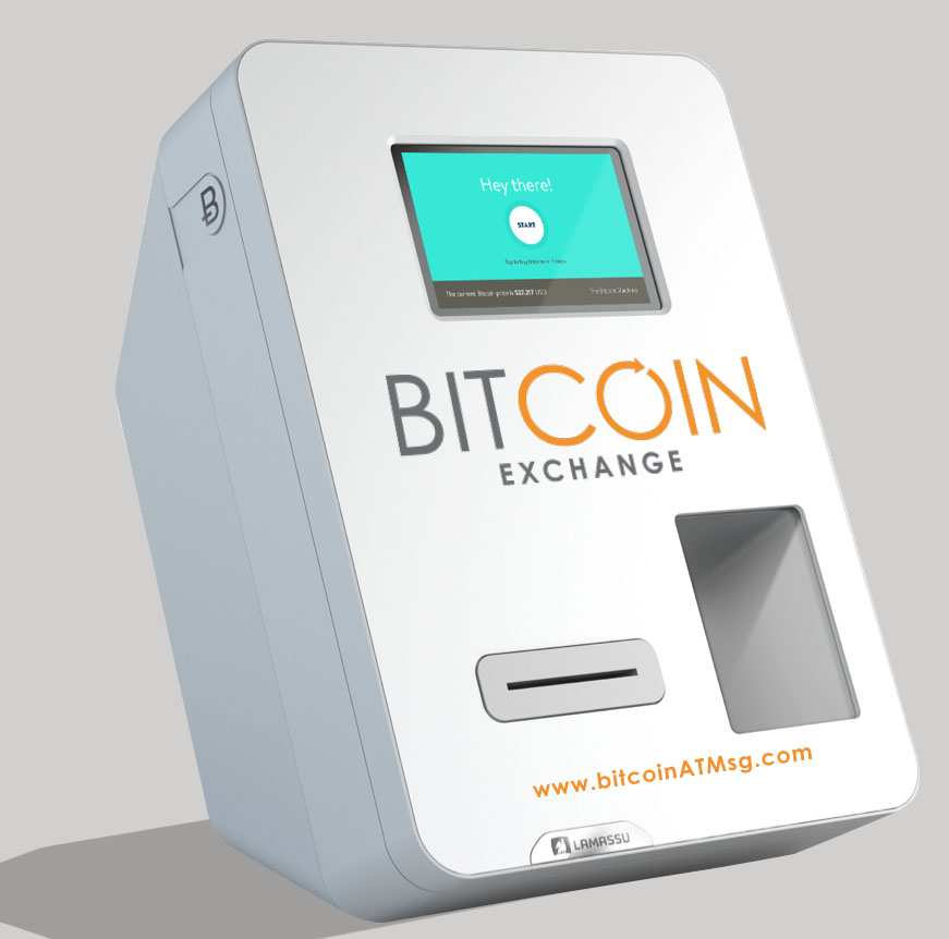 bitcoin_machine.jpg