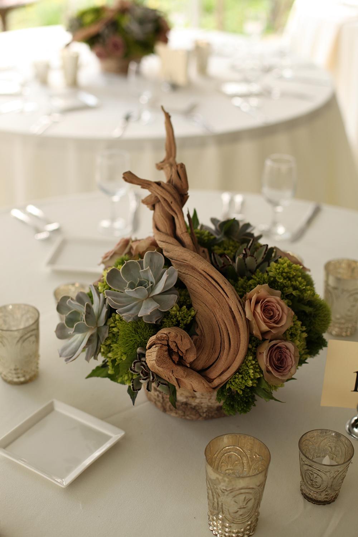 Floral Verde LLC Nicole And Steves Wedding Krippendorf