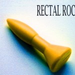 RectalRocket