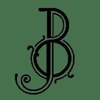 Music — Jenny Oaks Baker