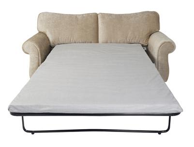fairmont sofa laura ashley scs leather offers beds conceptstructuresllc com bed memsaheb net
