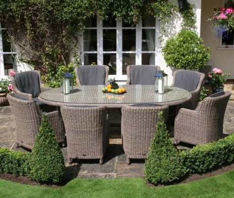 all weather garden chairs best desk chair for sciatica furniture by bridgman heart home your because there are some real bargains to be had have a wide range of and their sale items