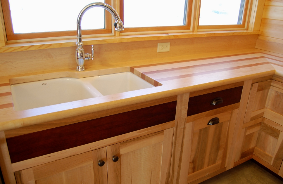 kitchen cabinets buffalo ny la cornue counters + tops — newwoodworks