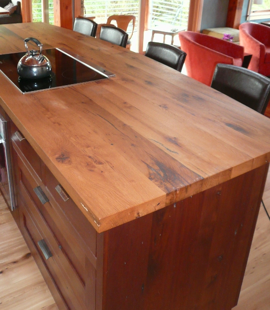 kitchen cabinets buffalo ny white washed table counters + tops — newwoodworks