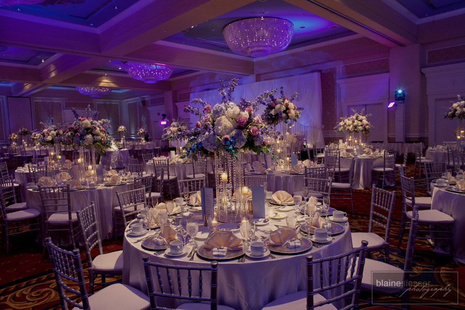 Dearborn Inn Wedding Photography Katy Jon — Fine Art