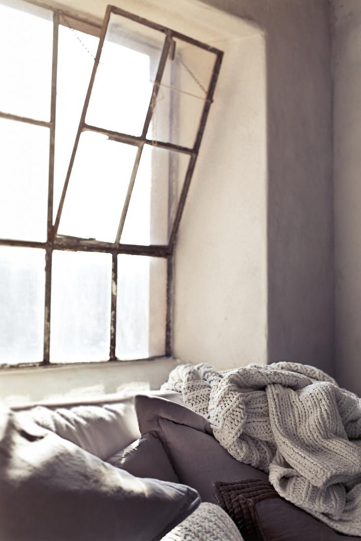 Things I love: Iron windows  Sarah Catherine Design