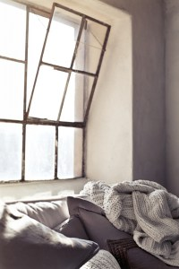 Things I love: Iron windows  Sarah Catherine Design