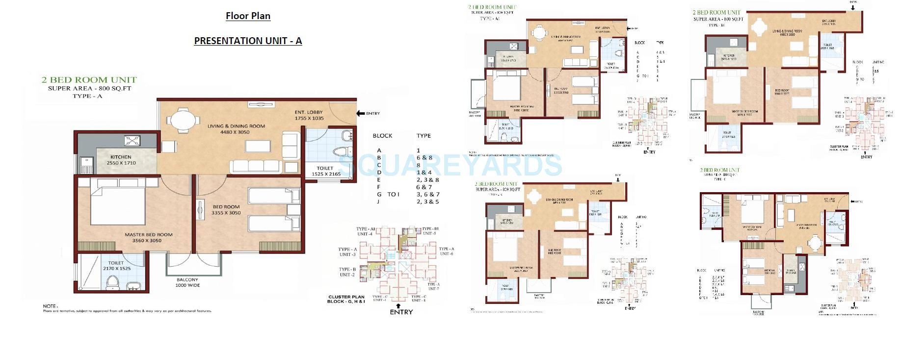800 Sq Foot Apartment Floor Plan  Latest BestApartment 2018