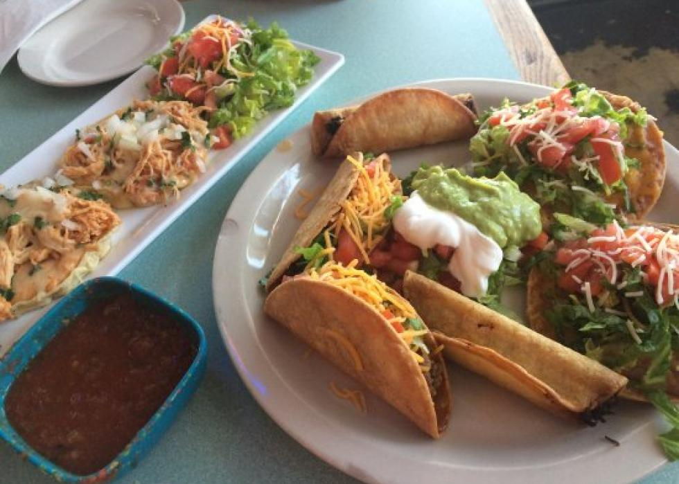 highest rated cheap eats in san antonio